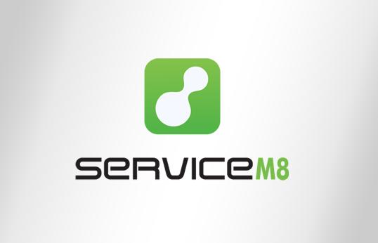 FEATURED APP – SERVICEM8